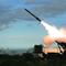 Nga doạ đáp trả nếu Mỹ đặt tên lửa ở châu Á - Thái Bình Dương