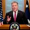 Ngoại trưởng Mỹ sắp thăm 'sân sau' Sri Lanka, Bắc Kinh nói gì?