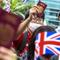 Anh ra thị thực đặc biệt 'đón' dân Hong Kong, Bắc Kinh đe dọa