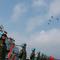 Cạnh tranh Mỹ, Bắc Kinh tính đưa trí tuệ nhân tạo vào quân đội