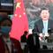 Trung Quốc: Chúng tôi không làm 'ngoại giao chiến lang'