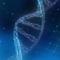 Ứng dụng phân tích DNA trên điện thoại đầu tiên trên thế giới
