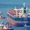 Mặc Mỹ cấm vận, Iran cử đội tàu chở dầu 'khủng' đến Venezuela
