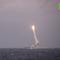 Video: Nga phóng tên lửa siêu thanh Zircon trúng mục tiêu