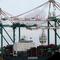 Đài Loan thông báo quá trình xin gia nhập CPTPP