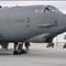 Mỹ điều máy bay ném bom B-52 đến Trung Đông răn đe Iran