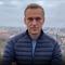 Bất chấp nguy cơ bị điều tra, ông Navalny mua vé về Nga