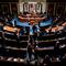 Mỹ đề cử Nobel Hoà bình cho phong trào đối lập Hong Kong