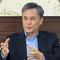 'Hàn Quốc không thể đứng vững nếu Mỹ hoặc Trung Quốc ngã'