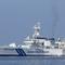 Nhật điều tàu tuần tra tới quần đảo Ogasawara đối phó Bắc Kinh