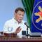 'Mỹ phải trả tiền để duy trì thỏa thuận VFA với Philippines'