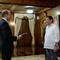 Đại sứ Anh: Anh có 'nghĩa vụ' tuân thủ UNCLOS tại Biển Đông