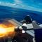 Mỹ định lập mạng lưới tên lửa tấn công đối phó Trung Quốc