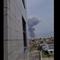 Nổ căn cứ quân sự, 17 người chết, 500 người bị thương