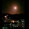 Video: Syria đẩy lùi cuộc tấn công tên lửa của Israel