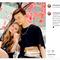 Dân mạng phản ứng dữ dội với chuyện tình 2 blogger 8-13 tuổi