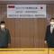 Quan chức Nhật, Indonesia phát thông điệp phản đối Bắc Kinh
