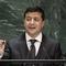 Tổng thống Zelenskiy: Ukraine sẽ 'chiến đấu tới cùng' với Nga