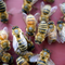 Hà Lan: Huấn luyện loài ong để phát hiện nhiễm COVID-19