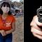 Ứng viên thị trưởng Mexico bị ám sát ở buổi vận động tranh cử