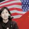 Mỹ-Đài Loan sẽ nối lại đàm phán thương mại bị hoãn dưới thời ông Trump