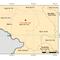 3 trận động đất liên tiếp ở Sơn La