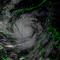 Công điện của Thủ tướng: Khẩn trương ứng phó với bão số 9