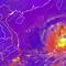 Chuyên gia phân tích các khả năng diễn biến của bão Goni