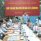 Bão số 5: Quảng Nam cấp tập di dời 95.000 dân, Huế dự trữ 200 tấn mì, gạo