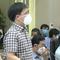 Tác động của bão số 5 sẽ tập trung vào các tỉnh từ Thừa Thiên Huế - Quảng Ngãi