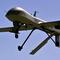 Trung Quốc chế UAV tàng hình né tên lửa phòng không