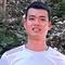Khởi tố vận động viên Taekwondo đánh người yêu tử vong