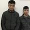 Khởi tố 2 người giả danh du học sinh Nhật chiếm đoạt tiền tỉ
