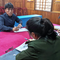 Bị triệu tập vì tung tin sai người về từ Trung Quốc tử vong