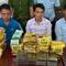 Vận chuyển thuê hơn 20 kg ma túy đá để lấy công 80 triệu