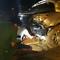 Cận cảnh nơi xảy ra vụ tai nạn thảm khốc 5 người tử vong