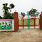 Nơi xây lớp sai và cô giáo quỳ: Sắp đấu giá tài sản và khu đất