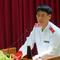 Ông Lê Sỹ Bảy giữ chức phó Tổng Thanh tra Chính phủ