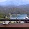 Những cái NHẤT ở khách sạn 5 sao có view đẹp ngất ngây Đà Lạt
