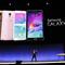 Iphone 6 chưa bán xong, Samsung Note 4 chuẩn bị ra mắt