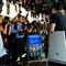 Doanh số bán điện thoại Xiaomi (Trung Quốc) chỉ sau Apple và Samsung
