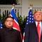 3 thành phố Mỹ thăm dò tổ chức thượng đỉnh Trump-Kim lần 2