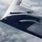Lầu Năm Góc lại điều máy bay B-2 tới Trân Châu Cảng