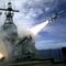 Mỹ muốn chống lại đe dọa từ Trung Quốc bằng vũ khí mới