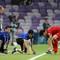 HLV Park Hang-seo có thể không cầm quân chơi SEA Games 30