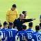 Thầy Park lo trình độ tuyển thủ Việt Nam không đều ở SEA Games