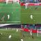 Pepe chỉ điểm cho thủ môn Patricio, Bồ Đào Nha vẫn thủng lưới