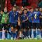 Những lý do giúp Bỉ qua mặt đối thủ lớn Ý