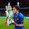 Chelsea chiêu mộ bất thành nhà vô địch Euro