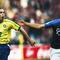 Ronaldinho: Tôi thấy hình ảnh Ronaldo 'béo' trong Mbappe